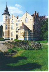 HAchel_Catharinadal_003_3_050500 (https://id.erfgoed.net/afbeeldingen/165015)