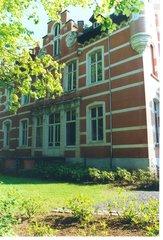 Hamont-Achel Catharinadal 3 (https://id.erfgoed.net/afbeeldingen/165016)