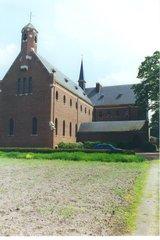 Hamont-Achel De Kluis 1 Noordvleugel Ritzen (https://id.erfgoed.net/afbeeldingen/165028)