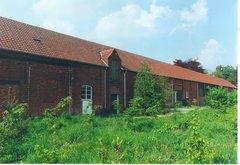 Hamont-Achel De Kluis 1 Werkhuizen (https://id.erfgoed.net/afbeeldingen/165042)