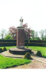 Hamont-Achel De Kluis 1 (https://id.erfgoed.net/afbeeldingen/165046)