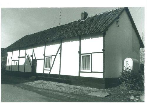 Alken Oftingenstraat 11