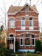 Villa Morgenlied