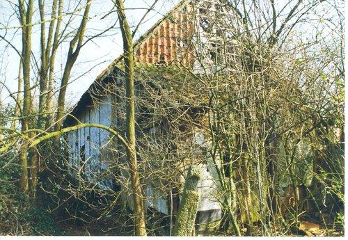 Alken Steenweg 214