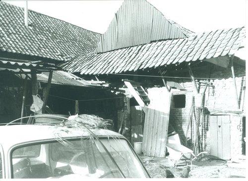 Alken Steenweg 361-363