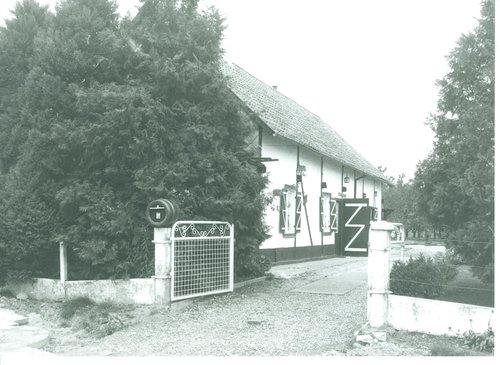 Alken Wolfstraat 6