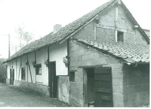 Alken Stoukstraat 44