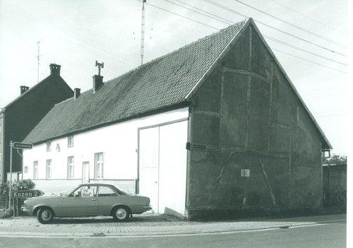 Alken Steenweg 368
