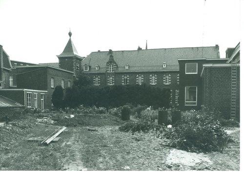 Borgloon Nieuwland 11