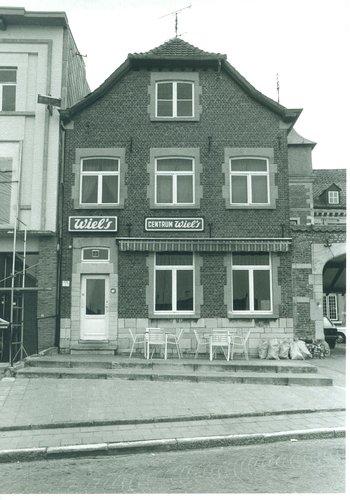 Borgloon Speelhof 9