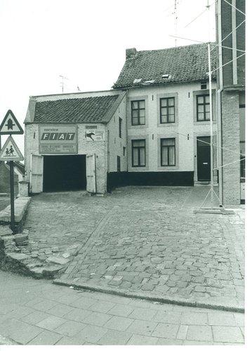 Borgloon Speelhof 7