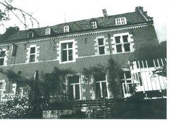 Kanunnikenhuis