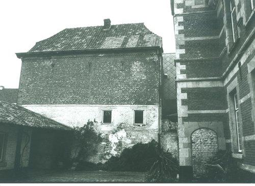 Borgloon Speelhof 10