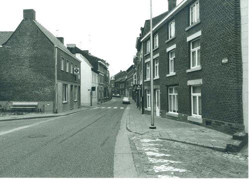 Borgloon Tongersestraat 2