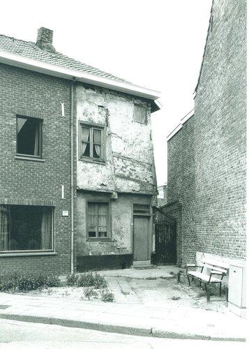 Borgloon Tongersestraat 1