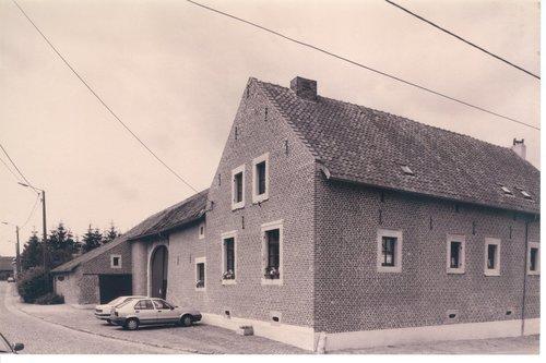 Heers Batsheersstraat 35