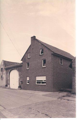 Heers Batsheersstraat 19
