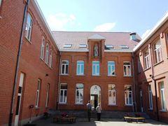 Onze-Lieve-Vrouw van Lourdesinstituut