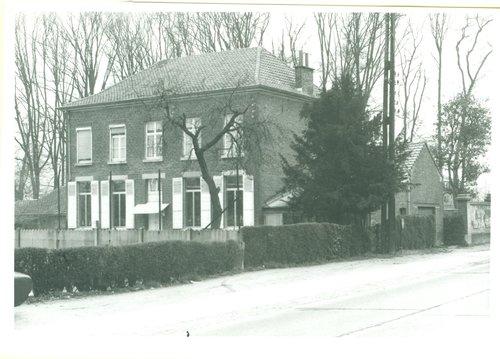 Sint-Truiden Ordingen-Dorp 48