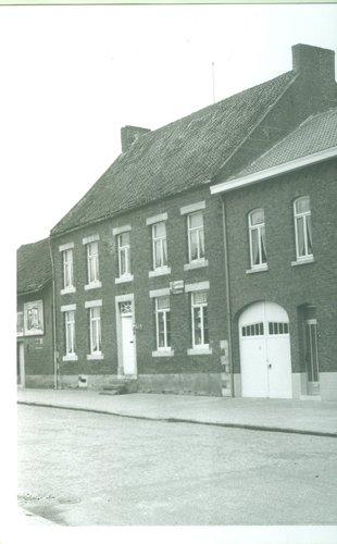 Sint-Truiden Brustem-Dorp 120