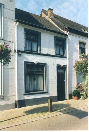 Bree Gerdingerstraat 21