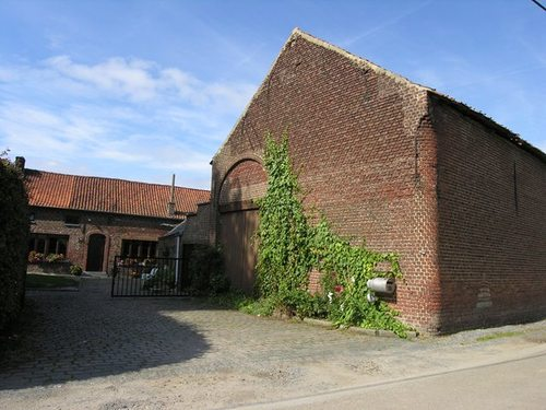 Dilbeek_Schepdaal_Bullenbergstraat_59