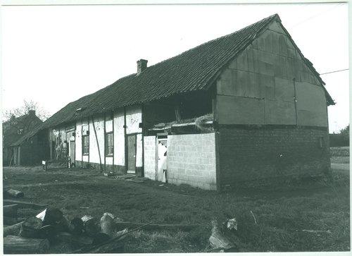 Diepenbeek Bouquetstraat 185
