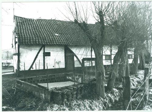 Diepenbeek Bentstraat 19