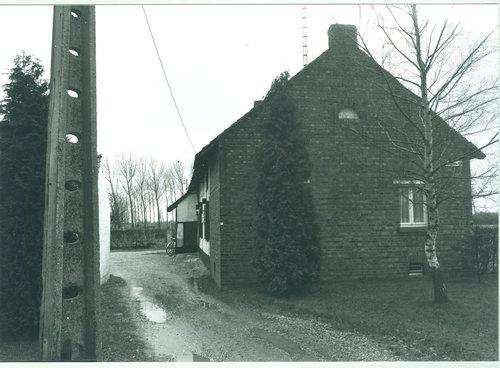 Diepenbeek_Boomgaardstraat_051_2_010177