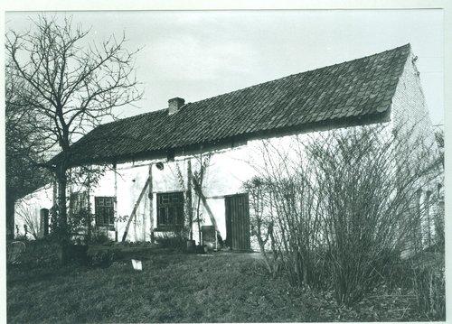 Diepenbeek Ganzestraat 85
