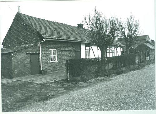 Diepenbeek Dautenstraat 89