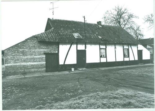 Diepenbeek_Dautenstraat_131_010177