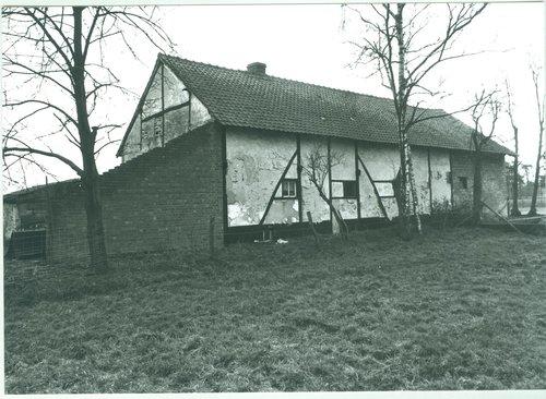 Diepenbeek Hovenstraat 62