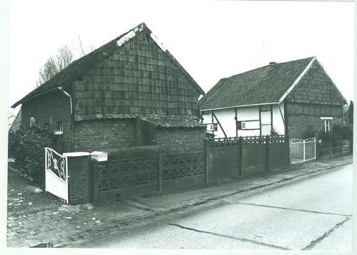 Diepenbeek Helstraat 79