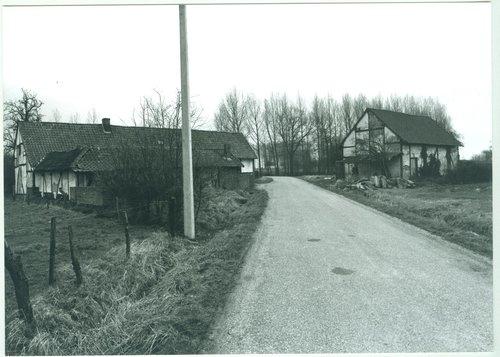 Diepenbeek Kastanjelaan 50