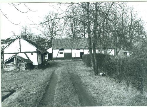 Diepenbeek Kempenstraat 81