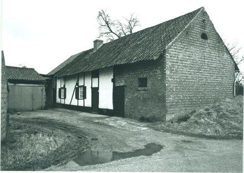 Diepenbeek Kastanjelaan 61