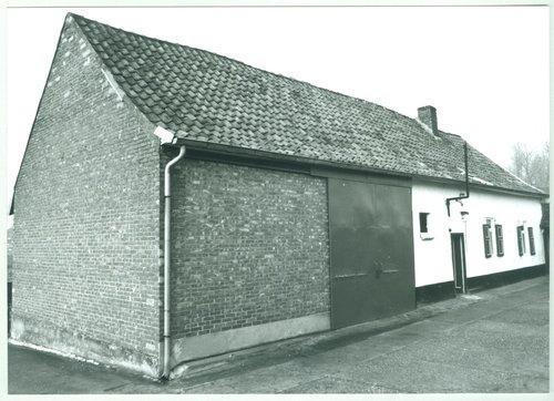 Diepenbeek Keistraat1