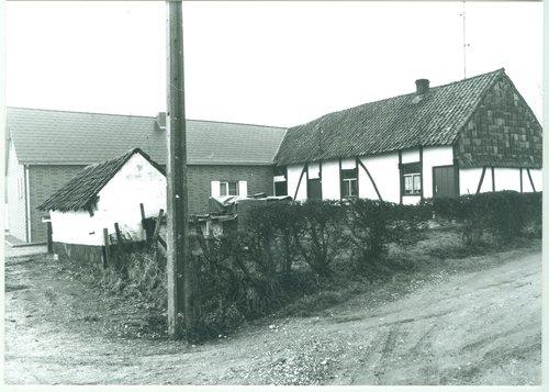 Diepenbeek Keistraat 50
