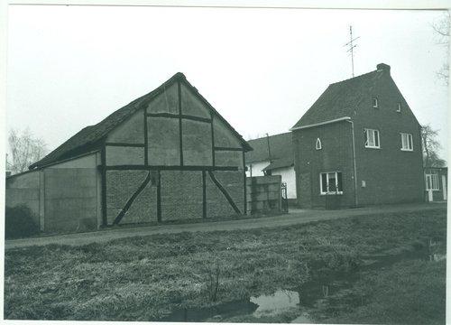 Diepenbeek Keizel 122