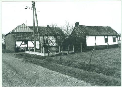 Diepenbeek Kruisstraat 125