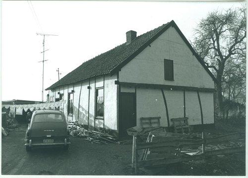 Diepenbeek Lindenstraat 177