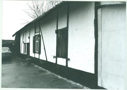 Diepenbeek Kukkelbosstraat 104