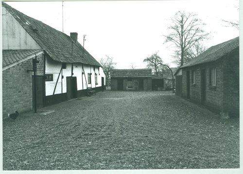 Diepenbeek Lutselusstraat 157
