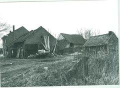 Diepenbeek Lutselusstraat 14 (https://id.erfgoed.net/afbeeldingen/166226)