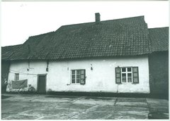 Diepenbeek Lutselusstraat 14 (https://id.erfgoed.net/afbeeldingen/166228)