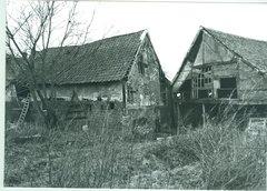Diepenbeek Lutselusstraat 14 (https://id.erfgoed.net/afbeeldingen/166229)