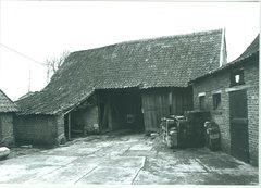 Diepenbeek Lutselusstraat 14 (https://id.erfgoed.net/afbeeldingen/166230)