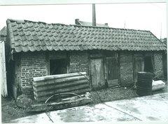 Diepenbeek Lutselusstraat 14 (https://id.erfgoed.net/afbeeldingen/166231)