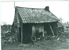 Diepenbeek Lutselusstraat 14 (https://id.erfgoed.net/afbeeldingen/166232)